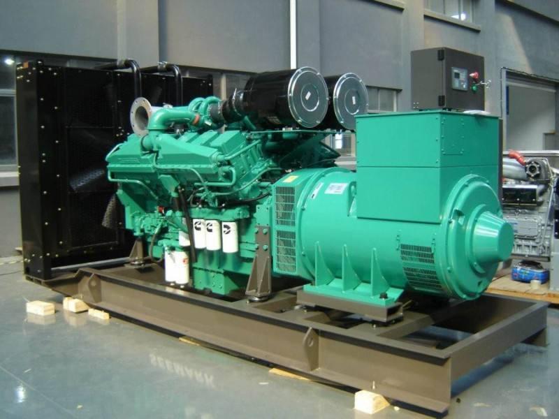发电机1127.jpg